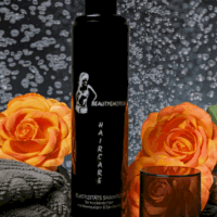 Elastizitaets-Shampoo