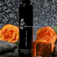 repait-intensiv-shampoo