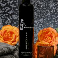 Sensitiv Shampoo