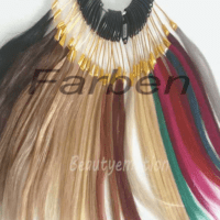 farbenring russische extensions