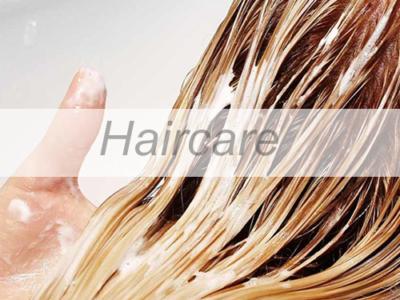 haircare-startseite