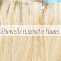 skinwefts-russische-haare