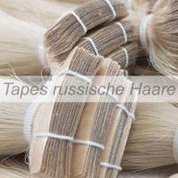 tapes-russische-haare