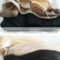 tressen-russische-Haare