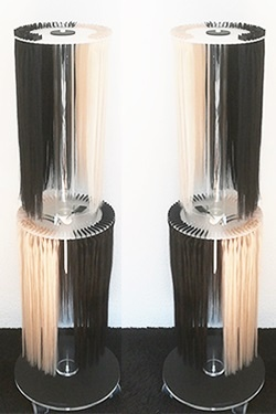 hairhand_extensions_halter